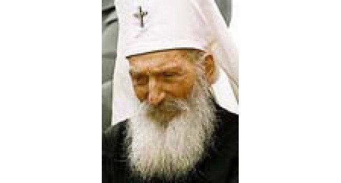 «Два года без патриарха Павла еще раз подчеркнули масштаб этой фигуры для Сербской Церкви» — считает сотрудник РАН Георг...