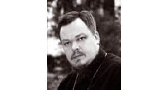 Протоиерей Всеволод ЧАПЛИН: РЕВОЛЮЦИЯ ДЕЛАЕТ ИЗ ПРОБЛЕМЫ КАТАСТРОФУ