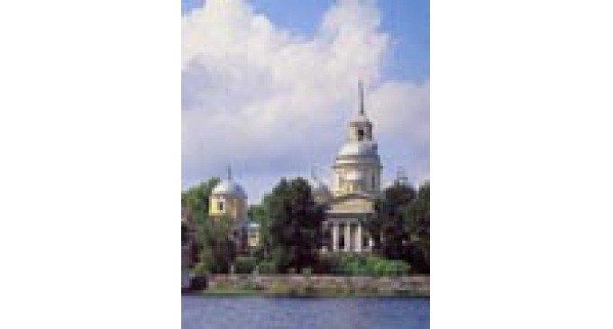 Завершается регистрация на православную  смену на молодежном форуме «Селигер 2009»