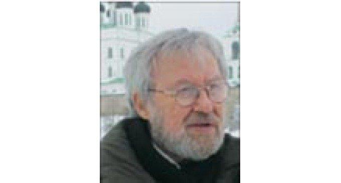Владимир РЕЦЕПТЕР: ОТВОРЯЯ ВОЗДУШНУЮ СТВОРКУ