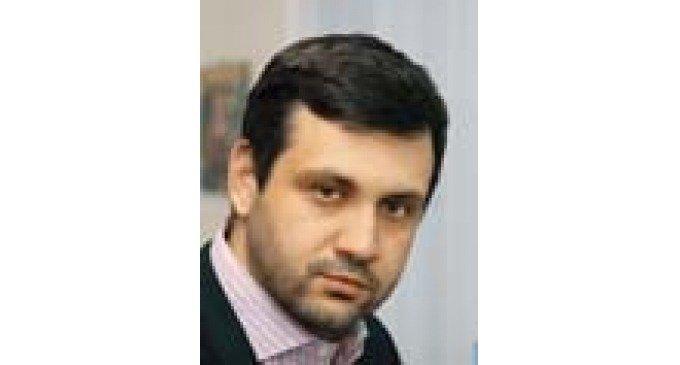 Председатель Синодального информационного отдела Владимир Легойда повторно избран членом Общественной палаты РФ