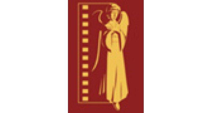 С 1 по 7 ноября в Кинотеатре на Красной пресне проходит фестиваль доброго кино «Лучезарный ангел»