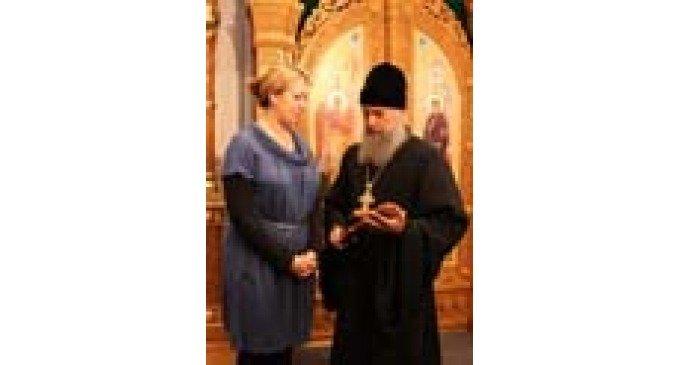 По горячим следам «Православной Руси»