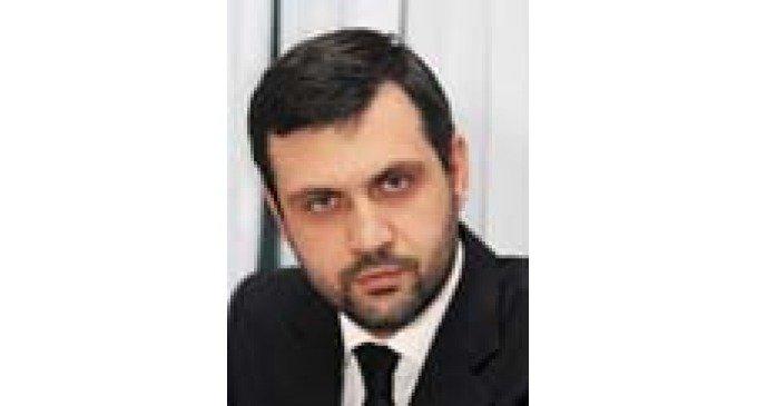 Владимир ЛЕГОЙДА: Разговор о нравственности в СМИ — залог выживания общества