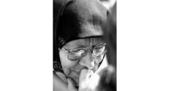 """Сроки приема работ в фотофестиваль """"Великий пост"""" продлеваются до 8 апреля — в последний раз!"""
