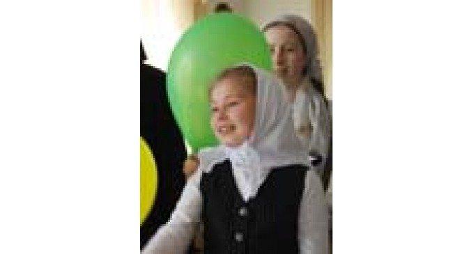 Николо-Сольбинский монастырь 22 мая приглашает всех на Престольный праздник,