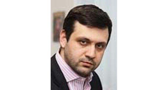 Кандидатов в архиереи отбирают тщательно – Владимир Легойда