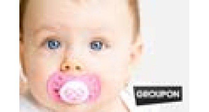 «Жизнь как чудо» предлагает благотворительность онлайн