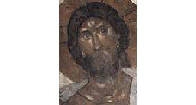 Христос Евангелия или идол