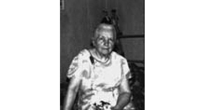 Екатерина ТИМОФЕЕВСКАЯ (1906-1987): ПОДНЯВ ЛАДОНИ
