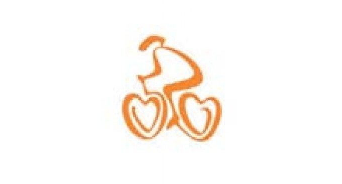 В Москве стартует заключительный этап благотворительного велопробега