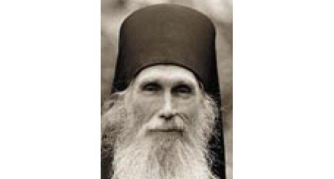 Кардиолог Александр Недоступ, лечивший архимандрита Кирилла (Павлова), передает воспоминания воевавшего старца о Великой...