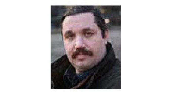 """Развеять мифы об опричнине пытается кандидат исторических наук Дмитрий Володихин в своем блоге на сайте """"МЫ"""" —"""