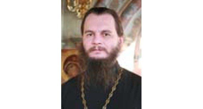 ФОМА: Православие в мегаполисе