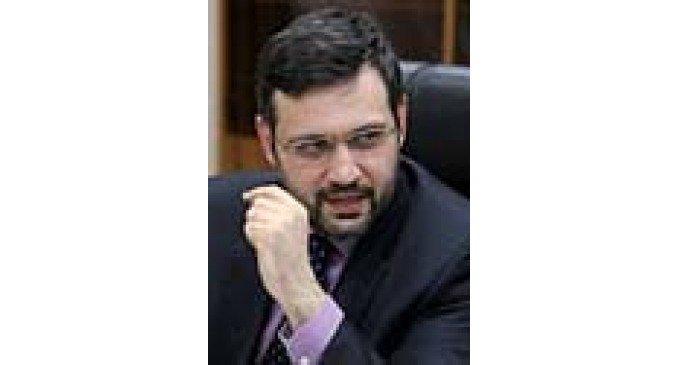 Председатель Синодального информационного отдела приветствует идею ответственности интернет-СМИ за комментарии своих чит...