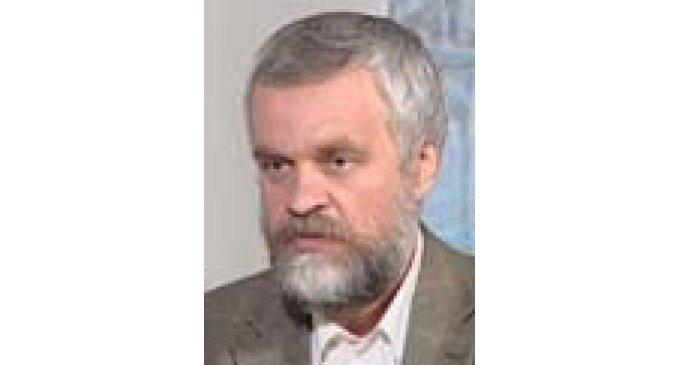 Фома-ТВ: Судьба писателя. Михаил Булгаков