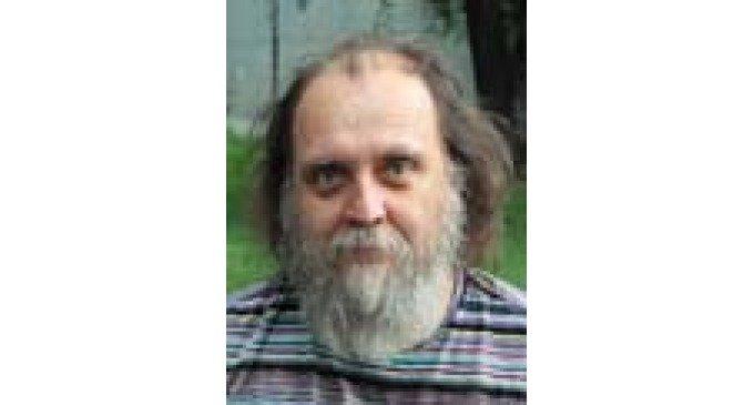 «Тихое Счастье» — редактор отдела поэзии журнала «Новый мир» Павел Крючков рассказывает о поэзии Александра Ткаченко