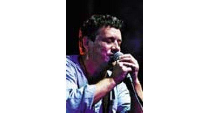 Жизнь без Евангелия невозможна, так как оно все ставит на свои места, - считает известный музыкант Леонид Федоров