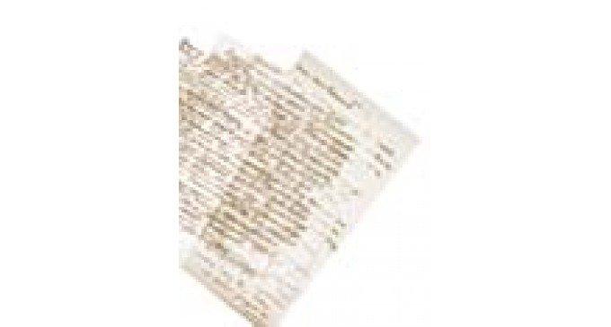 Шесть историй, посвященных теме покаяния, входят в мартовскую рубрику
