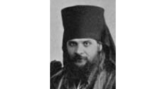 О праведной жизни и мученической кончине епископа Тобольского и Сибирского, Гермогена (Долганева) — в разделе «Вера» июн...