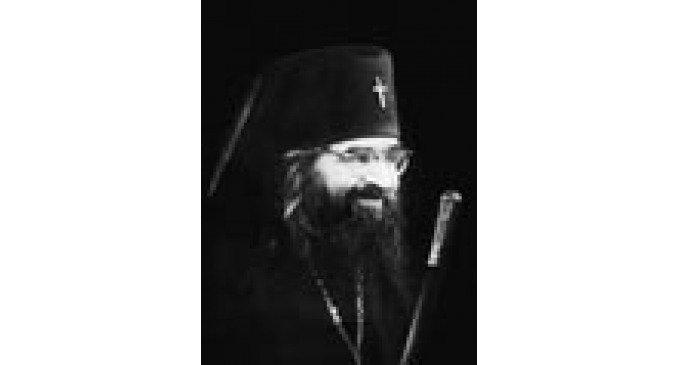 В апрельском номере журнала «Фома» опубликован рассказ о святителе Иоанне Шанхайском и Сан-Францисском