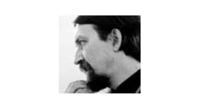 Протоиерей Максим Козлов о связи канона Андрея Критского с сюжетами Ветхого Завета