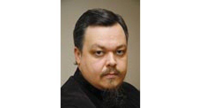 Протоиерей Всеволод ЧАПЛИН,  председатель Синодального отдела по взаимоотношениям Церкви иобщества: ГРАНИ ВМЕШАТЕЛЬСТВА