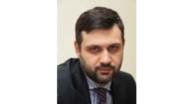 Владимир ЛЕГОЙДА: СВЯЩЕННИКИ ПОЙДУТ В ПАРЛАМЕНТ ТОЛЬКО В СЛУЧАЕ
