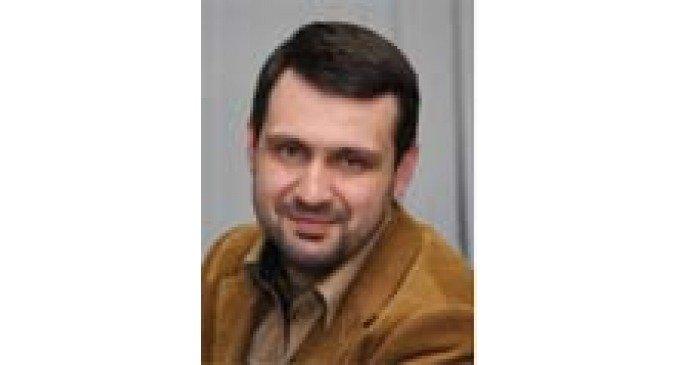 Православные СМИ: профессиональных проблем больше, чем этических