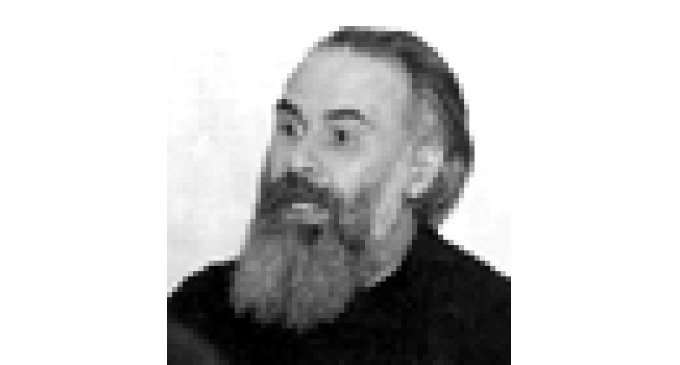 Митрополит Сурожский Антоний: О встрече