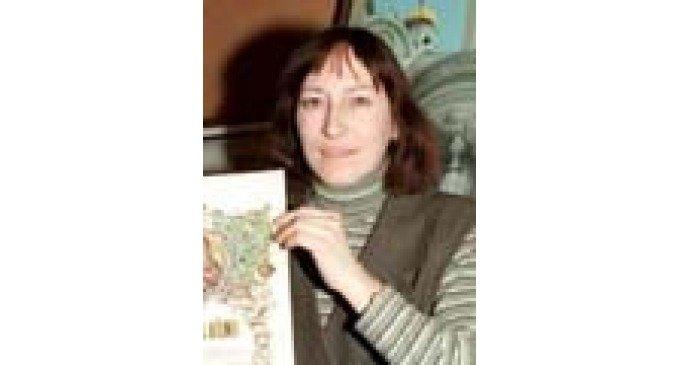 Скончалась бывшая журналистка патриаршего пула