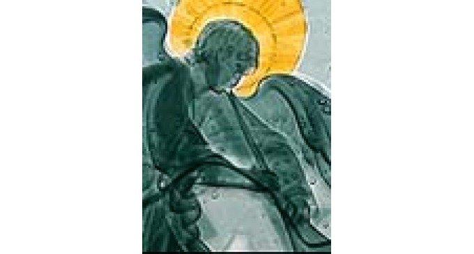 С 24 по 27 января в Москве пройдет фестиваль духовного и светского искусства