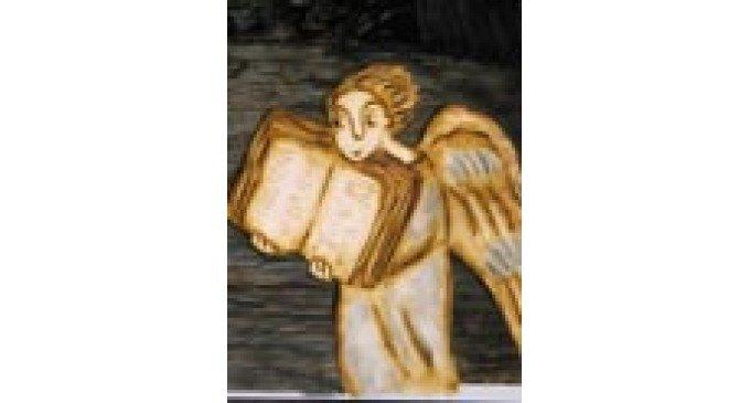 О рецепте хорошего мультфильма рассуждает мультипликатор и автор фильма «Рождество» Михаил Алдашин в апрельском номере ж...