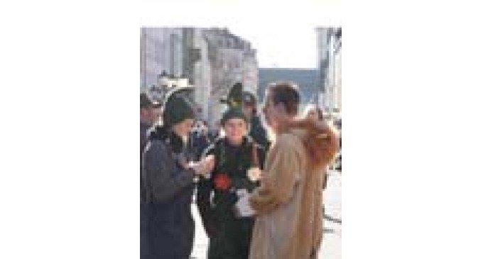 Фома-радио: Карнавал и Высокое паломничество в Трире