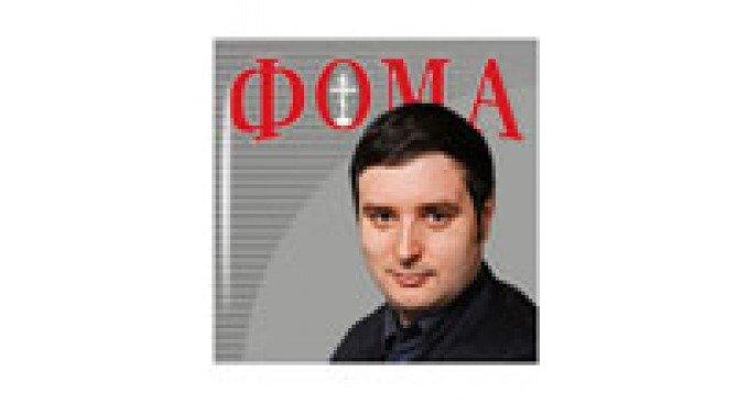 Алексей Соколов в гостях у Тутты Ларсен и Владимира Аверина
