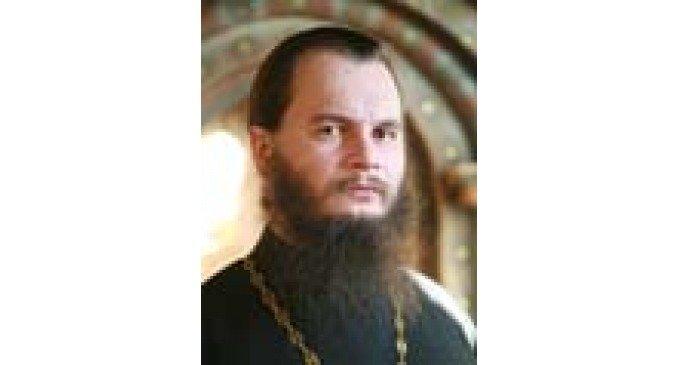 ФОМА: Зачем появилась Церковь