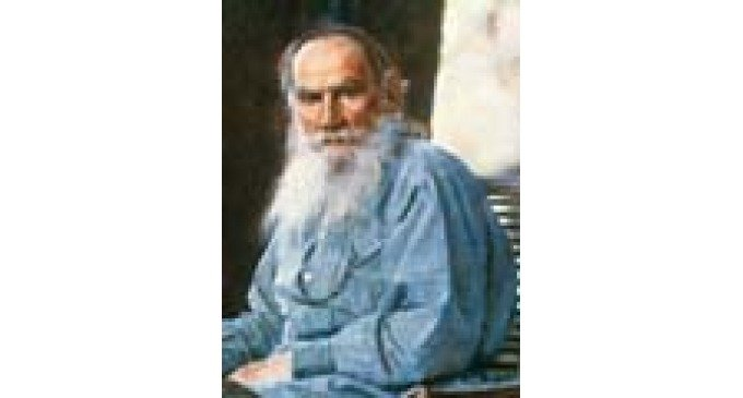 Церковь против Льва Толстого?