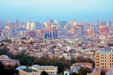 В Баку откроют православный религиозно-культурный центр