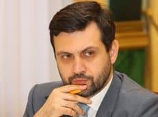 Владимир Легойда: В ближайшие часы Церковь сделает заявление по приговору Хамовнического суда