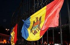В Кишиневе отменили торжественное празднование Дня Победы